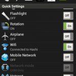 ahorro de bateria telefono movil smartphone wifi 2g 3g